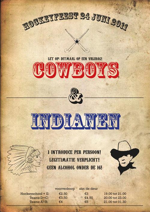 Pin Cowboys En Indianen on Pinterest